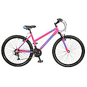"Falcon Vienna 26"" Alloy Mountain Bike"