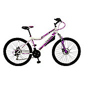 "Boss Pulse 26"" Mountain Bike"