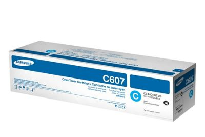 HP CLT-C6072S Laser toner 15000pages Cyan