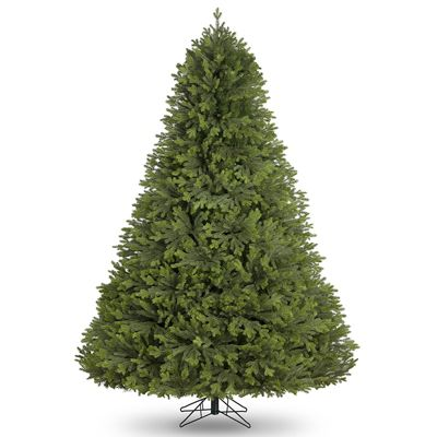 6ft Apex Pine Artificial Christmas Tree with 1517 Tips