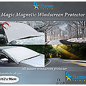 Starmo Car Magnetic Windscreen Cover
