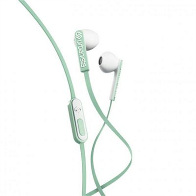 Urbanista San Francisco Earphones - Margarita