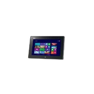 Fujitsu STYLISTIC Q572 (10.1 inch) Slate PC (Z-60) Dual Core 1.0GHz 4GB 128GB (SSD) TPM Fingerprint Reader Smartcard Reader Windows 8 Pro (AMD Radeon