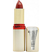 L'Oreal Color Riche Lipstick 5ml - Ardent Sunset