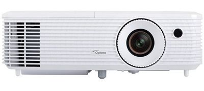 Optoma HD240Wi 1080p Full HD Limited Edition Projector