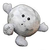 Celestial Buddies - Moon Cuddly Toy