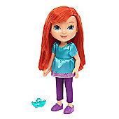 Dora & Friends Doll - Kate