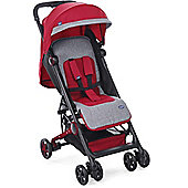 Chicco Mini.Mo Stroller (Paprika)