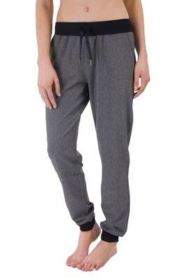 Zakti Lightweight Pants ( Size: 12 )