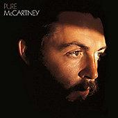 Paul McCartney Pure McCartney 2CD
