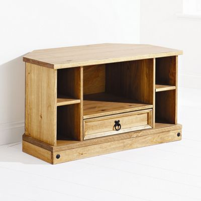 Elements Maria TV Stand