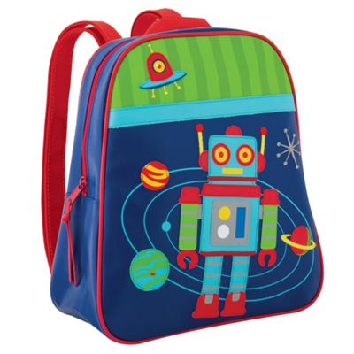 Kids Backpacks,Toddler Rucksack, Toddler Backpacks, Toddler Rucksack - Robot