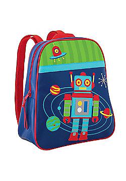 Kids Backpacks,Toddler Rucksack, Toddler Backpacks, Toddler Rucksack - Robot