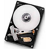 Toshiba 3.5 inch Hard Drive SATA 111 500GB 7200rpm 32MB Data Buffer CBID:2197708