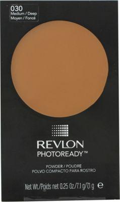 Revlon PhotoReady Powder 7g - Medium Deep