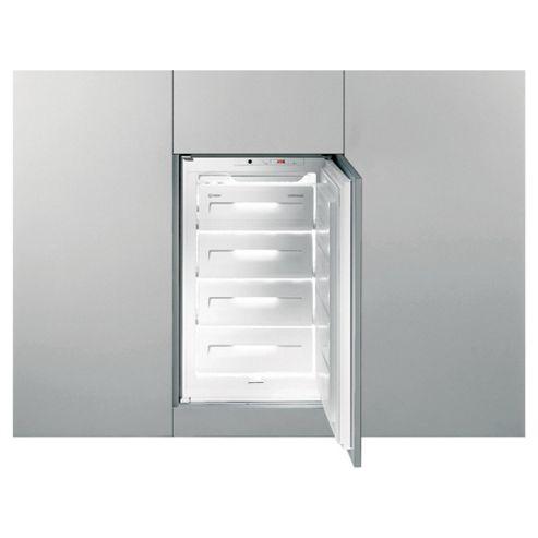 Indesit INF1412 Freezer Built in