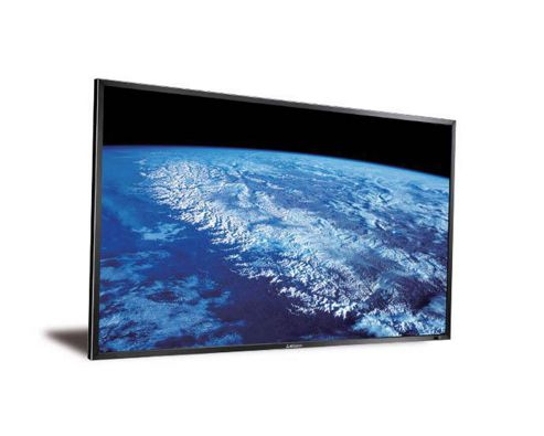 Mitsubishi LDT422V 42-inch Full HD 1080p LCD/LFD Display