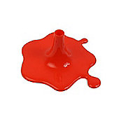Puddle Umberella Stand - Red