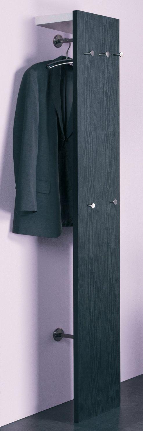 Urbane Designs Sario Coat Rack