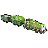 Thomas and Friends Trackmaster Gator engine