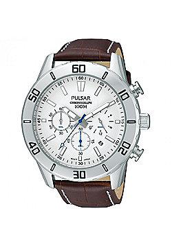 Pulsar Mens watch