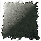 W&N - Cwc 21ml Lamp Black