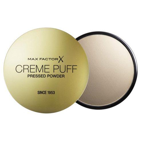 Max Factor Creme Puff Refill 041 Medium Beige