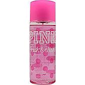 Victorias Secret Pink Fresh & Clean Body Mist 250ml