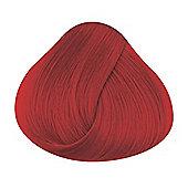 La Riche Poppy Red Hair Colour
