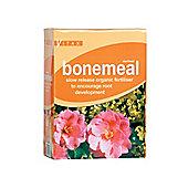 Vitax 1.25Kg Bonemeal
