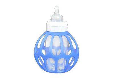 Banz Bottle Ball Blue
