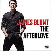 James Blunt - The Afterlove