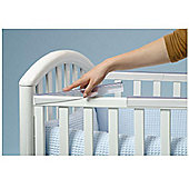 Prince Lionheart Cot Rail Teether