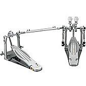 Tama Speed Cobra HP910LWN Double Bass Drum Pedal