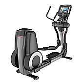 Life Fitness 95X Discover SI Elliptical Cross-Trainer