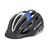 Giro Skyline II MTB Helmet Blue/Black, Adult Unisize