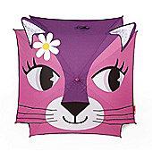 Janod Umbrella - Cat