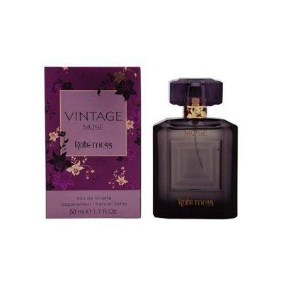Kate Moss Vintage Muse EDT 50ML