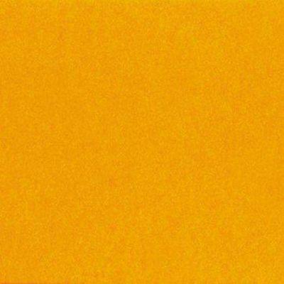 Lastolite 9013 Background Paper Nugget 2.72x11m