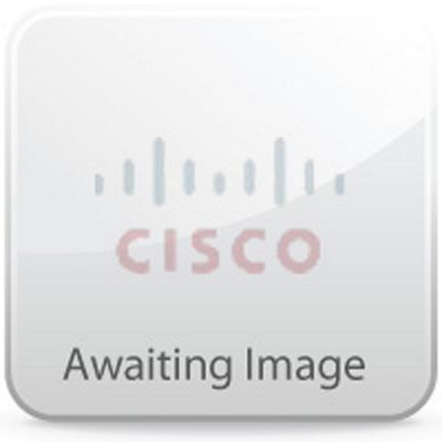 Cisco Metro IP Access Image Upgrade Kit for 3400 FE Switch