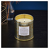 Fox & Ivy Winter Pomander Filled Candle