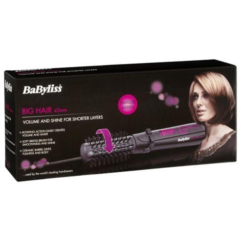 BaByliss 2777U 42mm Big Hair Styler
