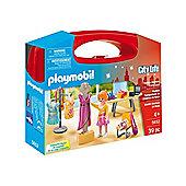 Playmobil Fashion Design
