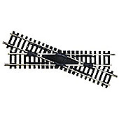 Hornby R615 Diamond Crossing Right Hand Track 00 Gauge