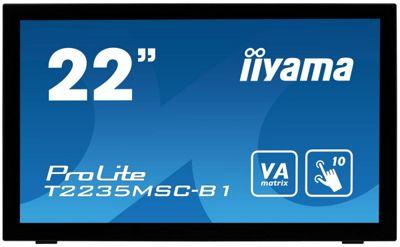 iiyama ProLite T2235MSC 21.5