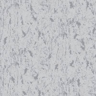 Superfresco Milan Textured Plain Silver Wallpaper