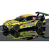 Scalextric Slot Car C3511 Maserati Trofeo