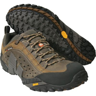 buy merrell mens intercept shoe from our sports shoes. Black Bedroom Furniture Sets. Home Design Ideas