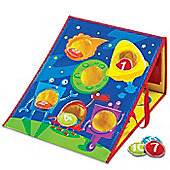Learning Resources Smart Toss Early Skills Set