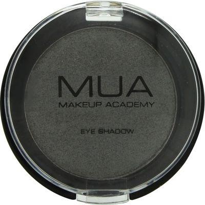 MUA Pearl Eyeshadow 2g - 12
